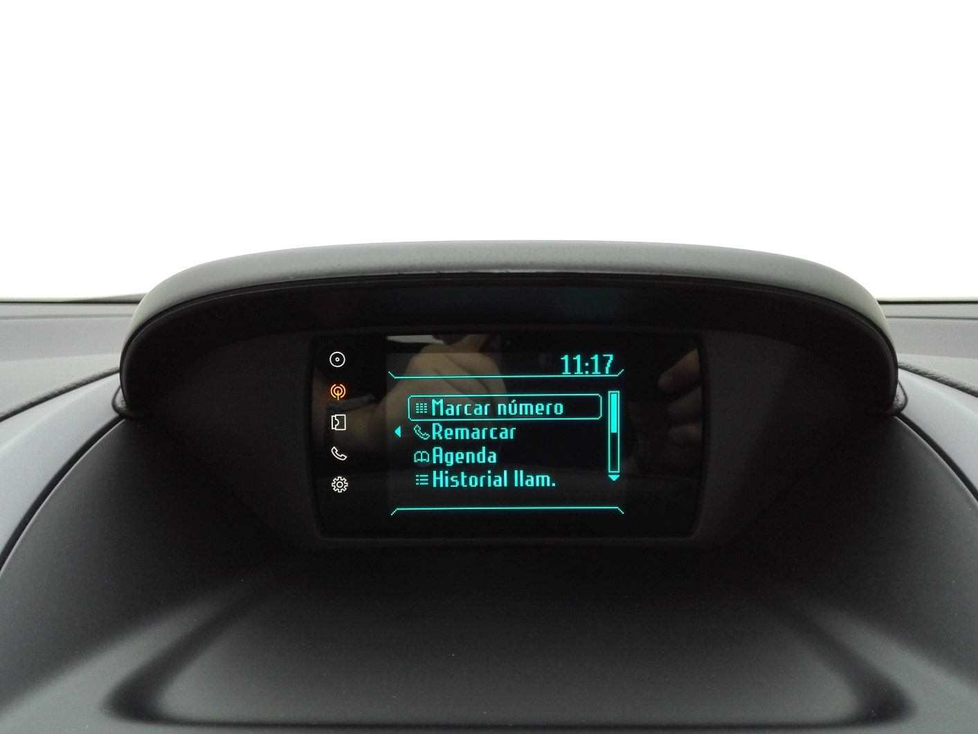 Ford B-Max Trend 1.0 EcoBoost Start/Stop - 17